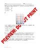 AP Statistics Assessment: Probability