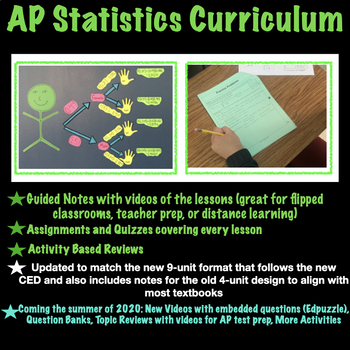 Confidence Interval Activity Worksheets Teachers Pay