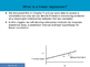 AP Statistics Chapter 13 - Simple Linear Regression and Co
