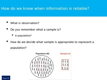 AP Statistics Chapter 2 - Collecting Data Sensibly