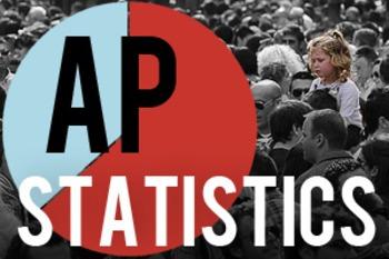 AP Statistics Chapter 4 Designing Studies Problem Bundle