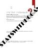 AP Statistics - Review Quizzes