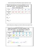 AP Statistics Stats Discrete Continuous Random Vars Tests Quizzes keys notes