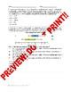 AP Statistics Summative Assessment