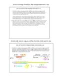 AP Stats Statistics Probability Unit Powerpoint, tests, qu
