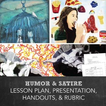 An Entire Year of Advanced High School Art Curriculum or AP Art Assignments