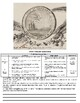 AP US History / APUSH - Period 4 - American Colonization Society Reading