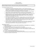 AP US History / APUSH Period 5 Notes (AMSCO 2020)