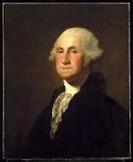 AP U.S. History (APUSH) Test Corrections Handout