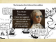 AP US History Key Period 2: Colonial Society PowerPoint Lecture