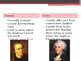 AP US History Key Period 3: The American Revolution PowerPoint Lecture