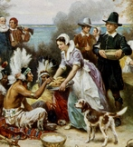AP US History Period 2 (1607-1754) Complete Curriculum (Updated Test Revision)