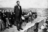 AP US History Period 4 and 5 (1800-1877) MEGA UNIT (Update
