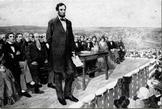AP US History Period 4 and Period 5 (1800-1877) MEGA UNIT