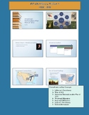 AP US History - Period 4 (Powerpoint, Primary Sources, Ext