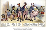 AP US History Period 6 (1865-1898) Total Curriculum WITH DISTANCE LEARNING