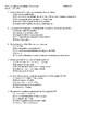 AP US History Period 7 Multiple Choice Exam, #2