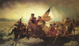 AP US History Semester 1 Complete Curriculum (Updated Test