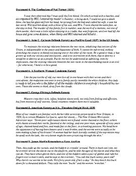 Ceylan comparison essay