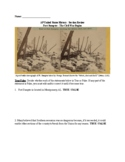 AP US History - The Battle of Ft. Sumpter