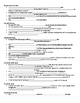 AP US History World War II Fill In Notes/Skeleton