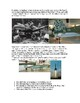 AP WWII: Technology and World War II