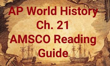 Ap us history homework help