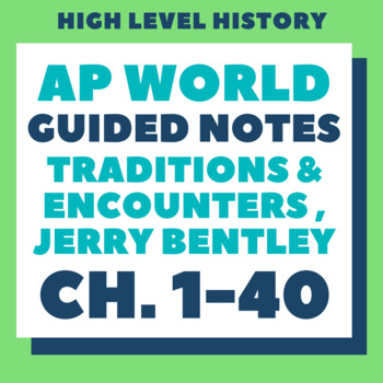 Ap World History Test Worksheets Teaching Resources TpT