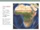 AP World History - Geography Review