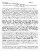AP World History Period 2 Lesson on Comparison of Collapse of Rome, Han & Gupta