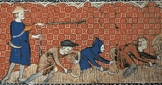AP World History PowerPoint: Unit 1 The Global Tapestry