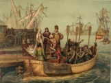 AP World History PowerPoint: Units 5 & 6 (1750 CE to 1900 CE)