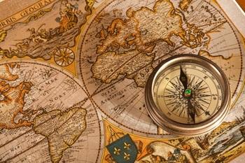 Revised AP World History Stimulus Style Question Set on Columbian Exchange