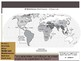 AP World History Review: The Rise of Civilizations and Nations - Maps/Geography