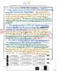 AP World History SAQ Rubric and Feedback