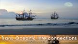 AP World History Unit 4 PowerPoint & Notes - Maritime Empi
