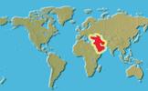 AP World History - World Civilizations Chapter 1 - Prehistory