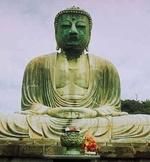 AP World History - World Civilizations Chapter 3 - Ancient India
