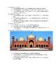 AP World Period 4 (1450-1750) SAQs