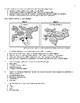 AP World Revs and Nationalism Super Quiz (1750-1900)