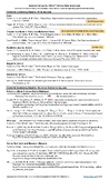 APA 6th Edition Reference List and In Text Citation Format