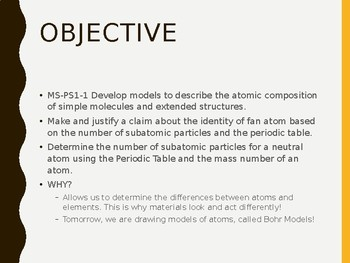 APEMAN and Determining the number of subatomic particles