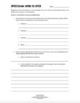 APES Exams I-III Bundle