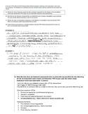 APES FRQ- Practice Peer Assessment