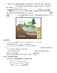 APES Water Resources & Pollution Student Notes