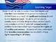 APGO-Unit 5-Civil Rights & Civil Liberties.pptx