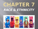 APHG The Cultural Landscape 11th Edition - Ch7 Key Issue 1-2 PPT