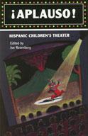 AAplauso! Hispanic Children's Theater