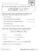 APP ABBREVIATIONS: Review 2