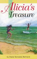 Alicia's Treasure